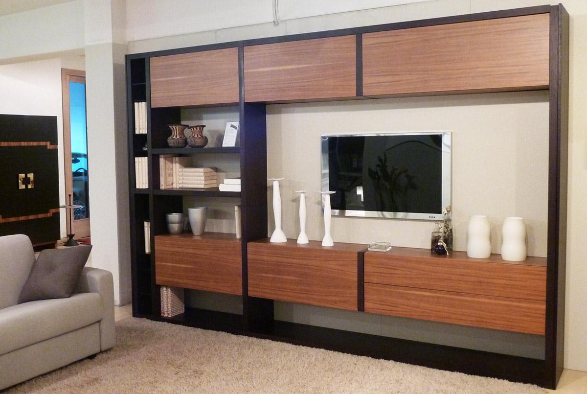 Occasioni zona giorno fratelli montorfano mobili como - Strato cucine outlet ...