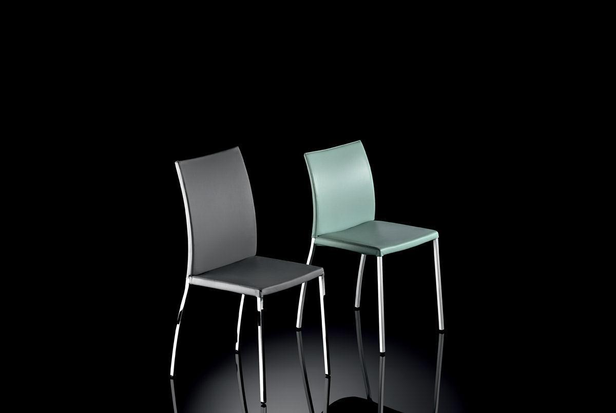 Occasioni tavoli e sedie fratelli montorfano mobili como for Produttori tavoli