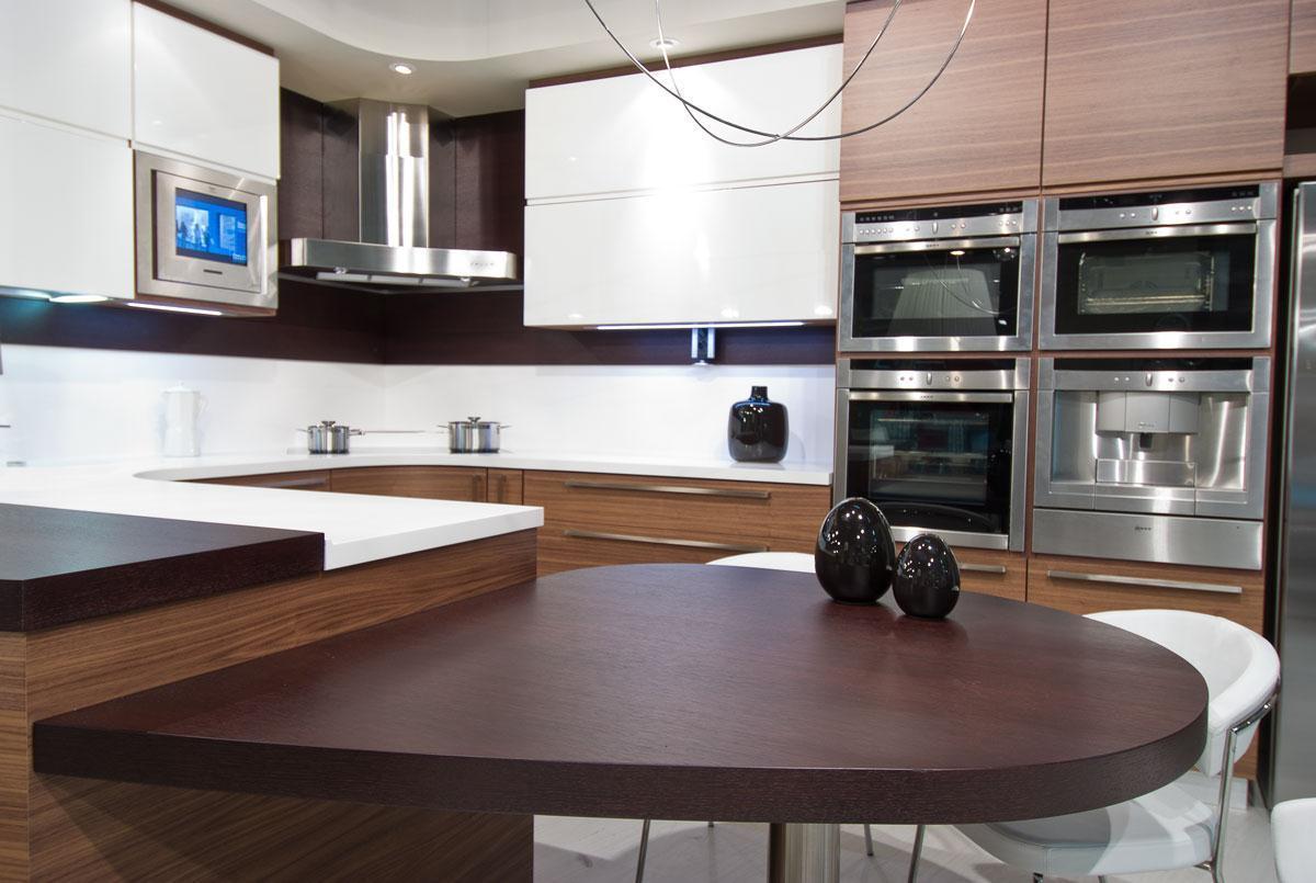 Canaletto fratelli montorfano mobili produttori di mobili for Produttori di mobili