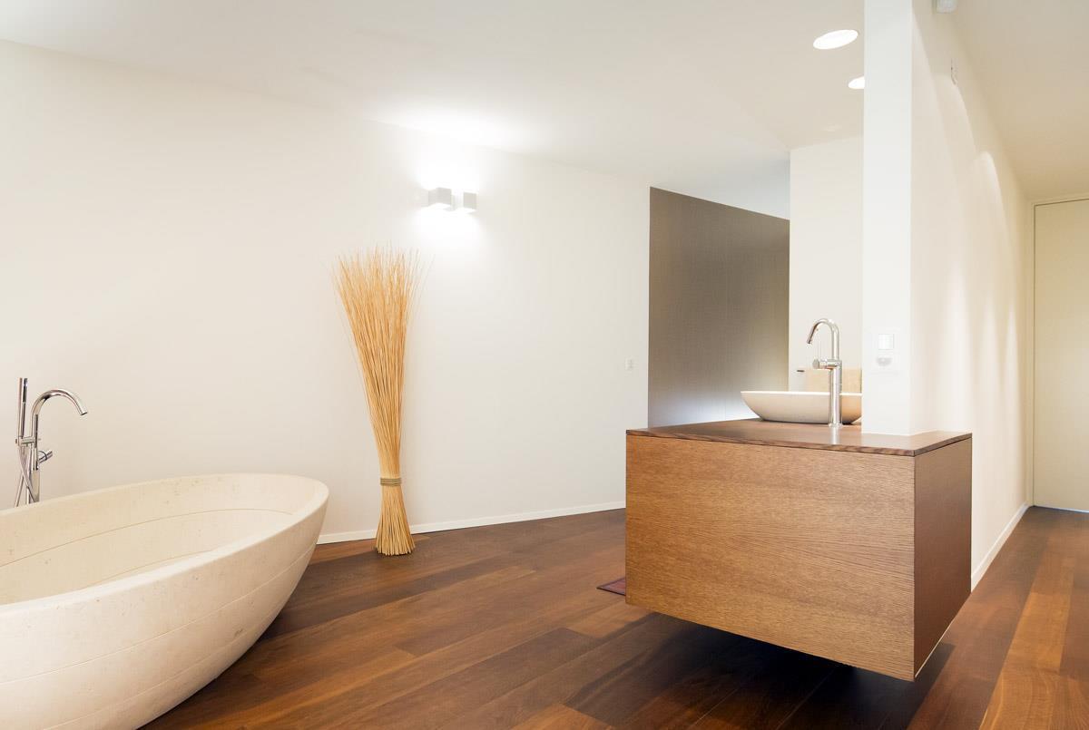 Bagni fratelli montorfano mobili produttori di mobili artigianali e arredamenti su misura in - Mobili bagno teak ...
