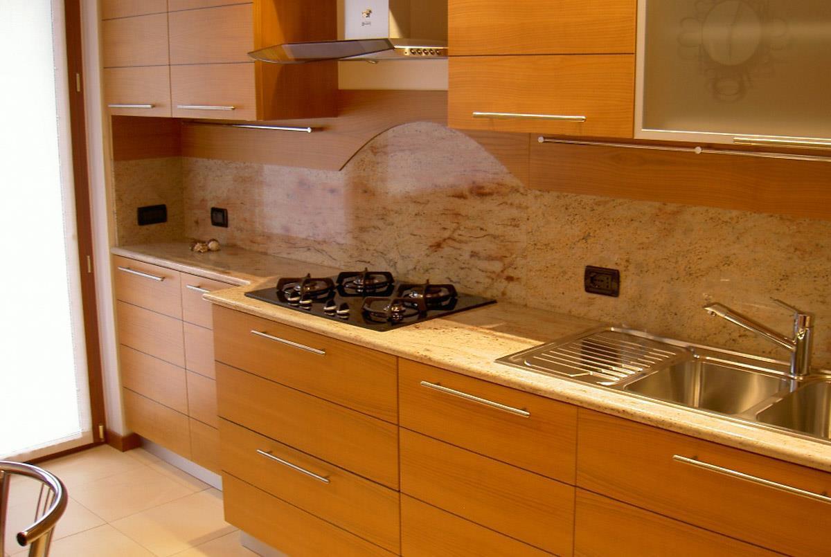 Forum Arredamento.it •Consiglio per cucina