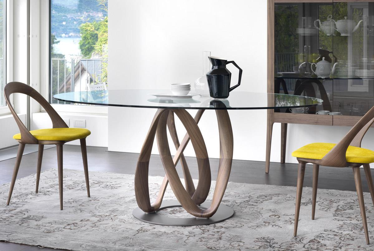 Emejing Tavolo Ovale Calligaris Pictures - Skilifts.us - skilifts.us