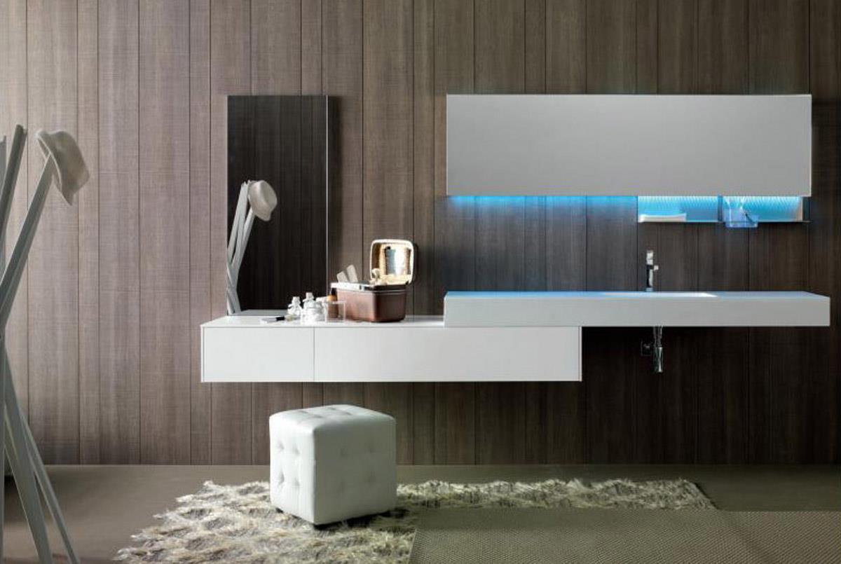 Occasioni bagni fratelli montorfano mobili como cant for Nomi di mobili
